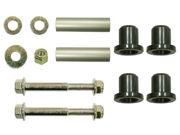 A-ARM BUSHING KIT Polaris