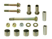 A-ARM BUSHING KIT A-C