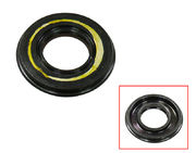 Sno-X OIL SEAL Yamaha 25x48x8