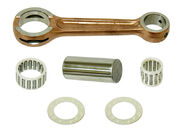 Connecting rod kit Polaris MAG