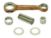 Connecting rod kit PTO