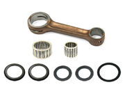 Connecting rod kit Arctic Cat