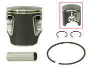 Sno-X PISTON KIT Rotax 850