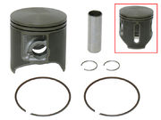Sno-X Piston kit Arctic Cat 6000