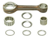 Sno-X Connecting rod kit Arctic Cat