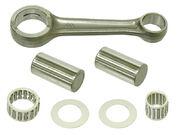 Sno-X Connecting rod kit BRP 600 Etec 2009-15 MAG/PTO