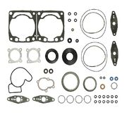 Sno-X FULL GASKET SET