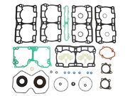 Sno-X FULL GASKET SET BRP 850cc 89-09537F REPLACES