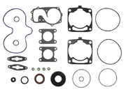 Sno-X FULL GASKET SET Polaris 600