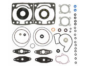 Sno-X Full gasket set Arctic Cat 6000