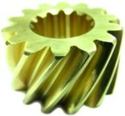WATERPUMP DRIVE GEAR