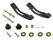 HOOD LATCH KIT