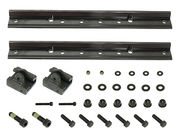 Sno-X RAIL REINFORCEMENT KITS
