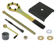 Sno-X CLUTCH TOOL KIT