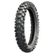 120/80-19, MICHELIN Starcross 5 Medium, 63M,TT, Taka