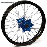 Haan wheel YZ80/85 93- 16-1,85 BL/B