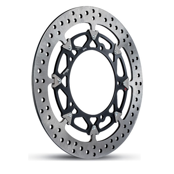 BREMBO T-Drive Disc set