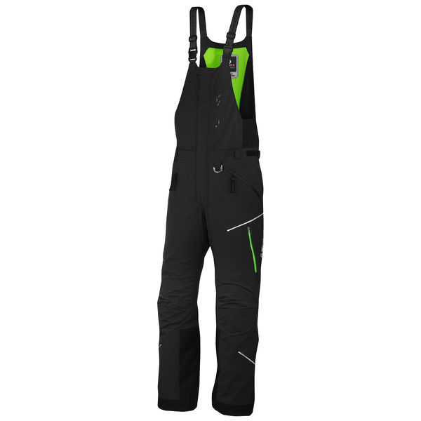 Scott Arctic Pro GT pants black