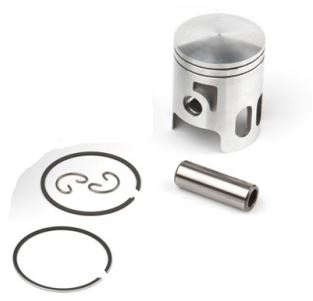 Airsal Piston kit (301-1027)