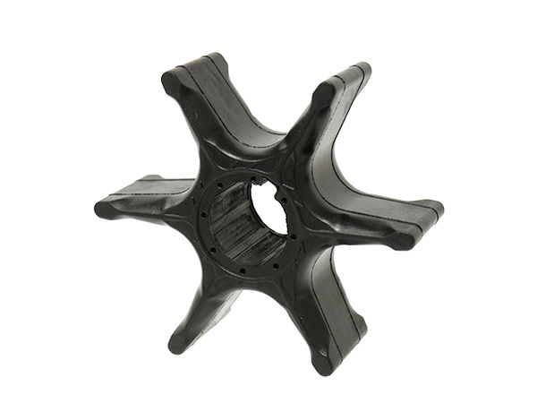 Sea-X, impeller Yamaha