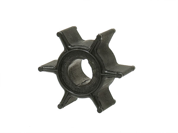 Sea-X, impeller Tohatsu