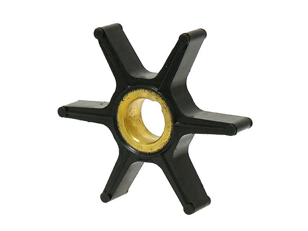 Sea-X, impeller Mercury/Mariner