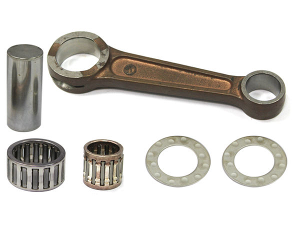 Connecting rod kit 89-0040 replaces